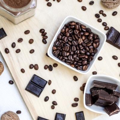 bio_cioccolato_bio