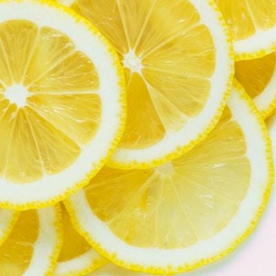 bio_limone_bio copia